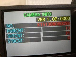 DLV5C_hV4AAxPWu.jpg large.jpg