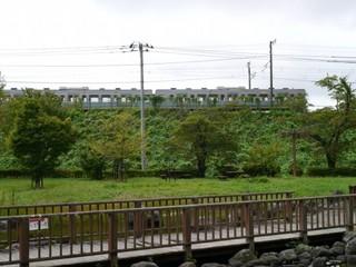 P1440098.jpg