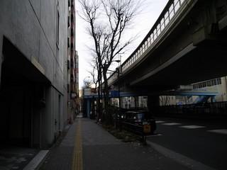 P1450028.jpg