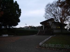 P1520023.jpg