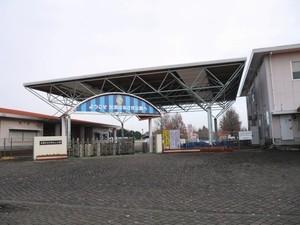P1520108.jpg