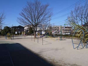P1570094.jpg