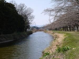 P1620076.jpg