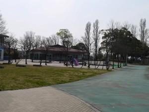 P1640805.jpg