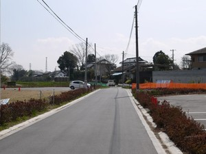 P1640951.jpg