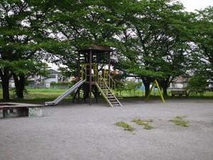 P1690332.jpg