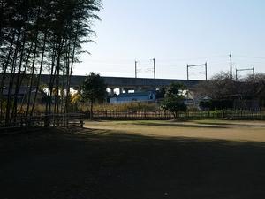 P1240607.jpg